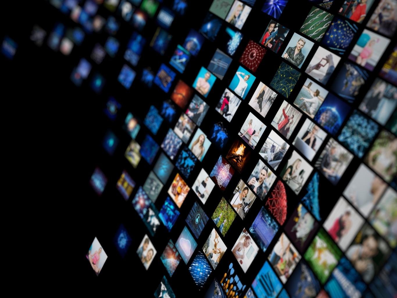 Meerdere tvs aansluiten online dating