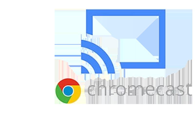Onlinenl Eenvoudig Streamen Naar Je Tv Met Chromecast Of
