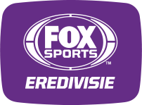 FOX Sports Eredivisie