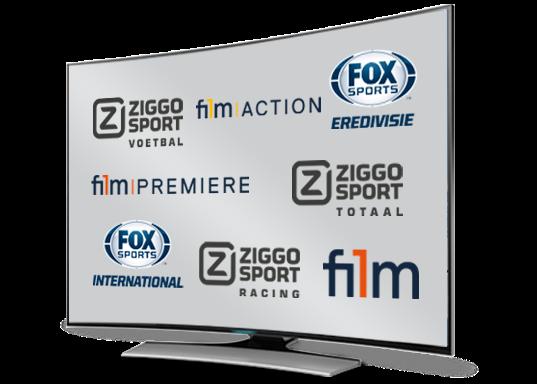 Goedkoop internet en TV, internet en, tV pakket