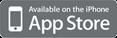Online.nl App